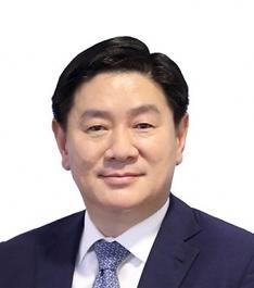 """허연수 GS리테일 부회장 """"GS홈쇼핑 합병 시너지, 100년 기업 나아갈 것"""""""