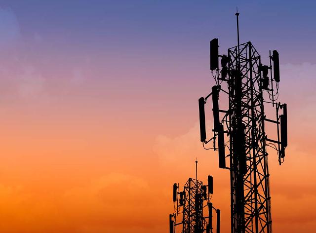 미국 최대 통신사 버라이즌, 내년 말 3G 서비스 완전 종료