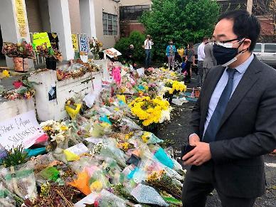 [아주 정확한 팩트체크] 이수혁 대사 논란 속...애틀랜타 총영사도 장례식 불참