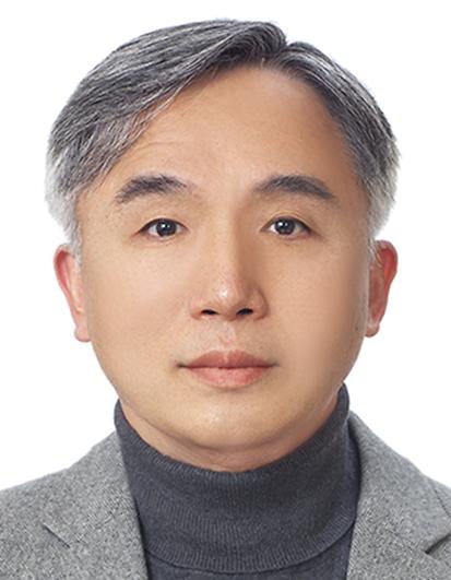 [시론] 과거사 청산과 언론개혁