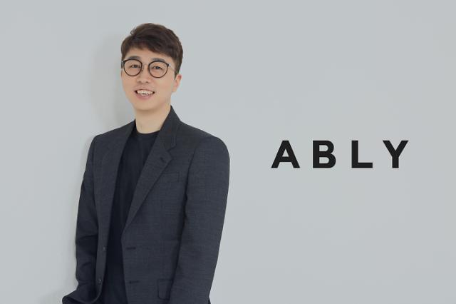 [아주초대석] 한국판 넷플릭스 꿈꾸던 강석훈 패션이커머스 CEO로