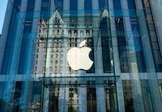 애플, 공정위 조사방해로 검찰고발...네트워크 차단부터 육탄전 불사