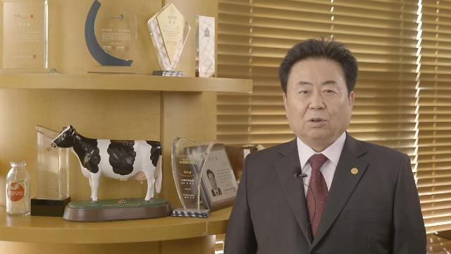 """[단독] 서울우유, 쿠팡 전용 3L 대용량 흰우유 선보인다…""""이커머스 채널 강화"""""""
