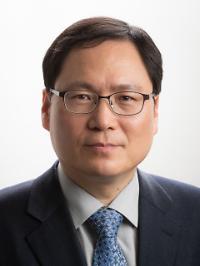 한국증권금융 신임 사장에 윤창호 전 금융정보분석원장 선임