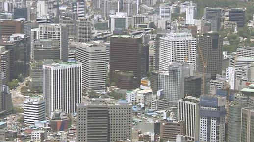 韩国3月企业景气实查指数升至10年来最高水平