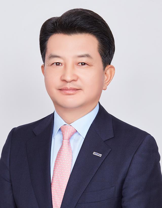 """[2021 주총] 에어부산, 안병석 대표이사 선임 """"기업가치 높일 것"""""""