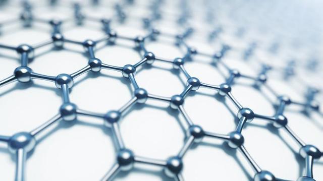 POSCO leads creation of graphene ecosystem to meet growing demand