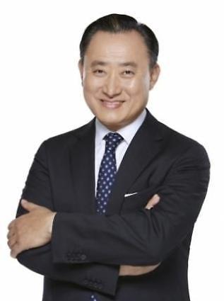 """[2021 주총] 이해선 코웨이 대표 """"혁신 제품·고객 맞춤형 서비스로 실적↑"""""""