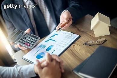 [금융교육 부자되기] 파이어족·주린이, 부자를 꿈꾸는 사람들
