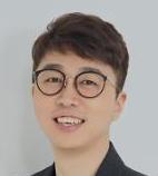 한국판 넷플릭스 꿈꾸던 강석훈 패션이커머스 CEO로