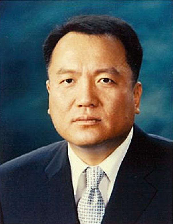 보성산업, 신임 대표이사에 현대건설 출신 김대근 사장 내정