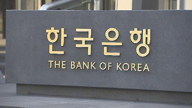 한은, 이달 둘째 주부터 '뉴스심리지수' 시험공개
