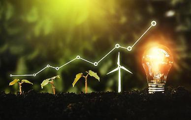韓, 재생에너지 사용 OECD 꼴찌… 탄소 배출은 6위