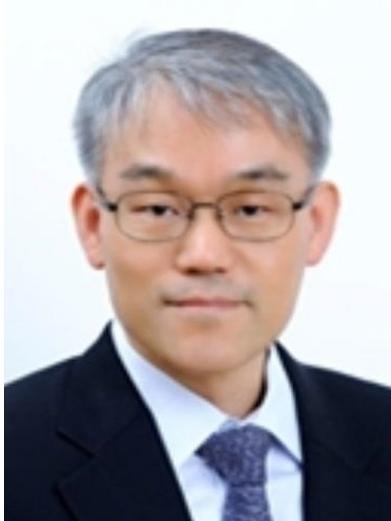 [속보] 김명수 대법원장, 새 대법관에 천대엽 임명제청