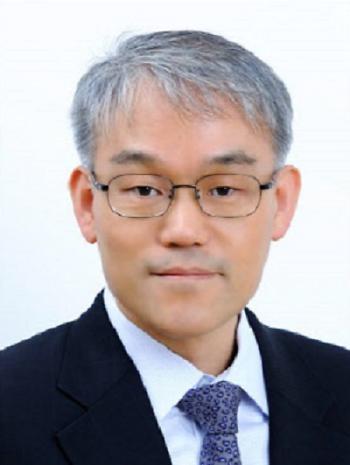 김명수 대법원장, 박상옥 대법관 후임으로 천대엽 제청