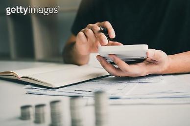 리스크 관리는 뒷전…보험사, 기업대출까지 늘렸다