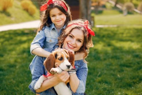 [아주 쉬운 뉴스 Q&A] 국민 3명 중 1명 반려동물 키워…펫보험 가입 주의사항은?