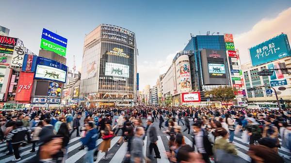 [아주 돋보기] 성(性) 격차 전 세계 하위권…일본은 왜 성 평등 후진국 됐나