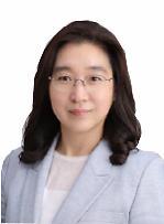 """[유통도 ESG⑮] A등급 GS홈쇼핑, 첫 女사외이사 선임 """"ESG경영 실질화"""""""