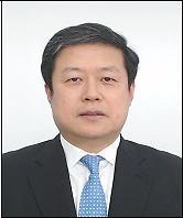 FIU 신임 원장에 김정각 금융위 자본시장정책관