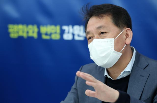 박주민에 이어 이광재도 임대차법 시행 전 전월세 전환...與 부동산 악재 행렬