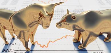 [뉴욕증시 마감] 땡큐 바이든 S&P500 첫 4000 돌파…나스닥 1.76%↑