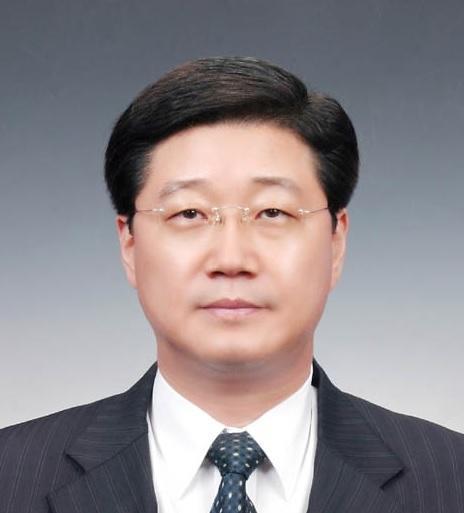 """정진수 대표 """"소상공인 전용 구독경제 생태계 조성"""""""