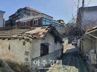 속도내는 서울 공공재개발…최대 변수는 보궐선거