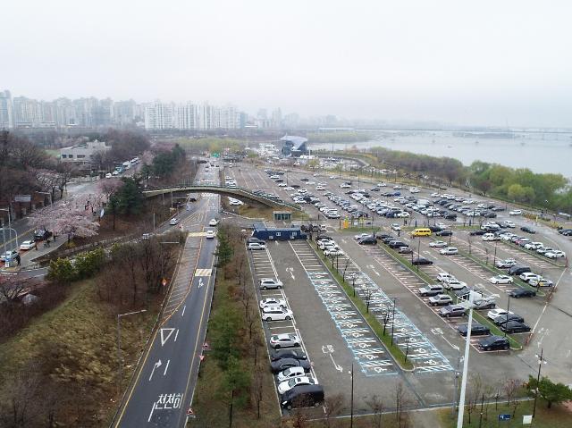 [오늘 날씨] 전국 수도권 중심으로 비소식…4일 오전부터 그쳐