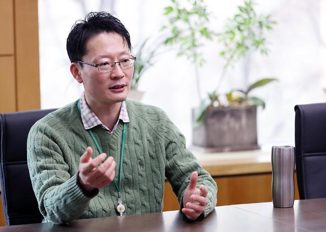"""[인터뷰]박수칠 때 떠나는 김세용 사장... SH노조 """"경영성과·근로조건 윈윈 선순환 CEO"""""""