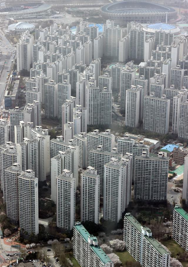 [2분기 투자전략] 인천 나홀로 독주…집값 상승률, 전국 평균의 2배