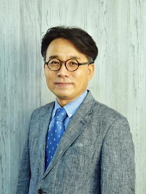 코이카, 송민현 필리핀 사무소장 신임 이사로 선임