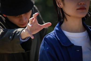 [아주 돋보기] 살인으로 이어지는 스토킹 범죄... 스토킹 처벌법 한계 지적