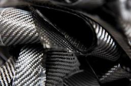 .Hyosung wins six-year deal to supply high-strength carbon fiber for hydrogen fuel tanks     .