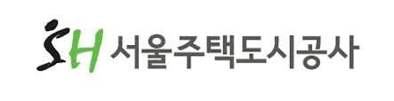 """SH공사 """"임직원 2차 땅투기 조사도 이상無"""""""