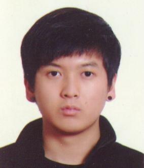 [종합] 세 모녀 살인 피의자는 1996년생 김태현…신상공개 결정