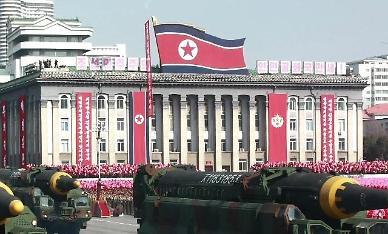 53억 갚아라…북한기업, 남한업체 상대 첫소송 오늘 판결