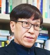 """이상복 서강대 로스쿨 교수 """"규제 사각지대 '상호금융'…감독권 일원화 필요"""""""