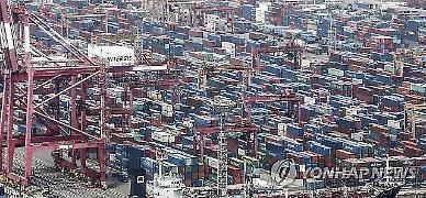 주요 투자은행, 한국 올해 경제성장률 3.8%까지 높였다