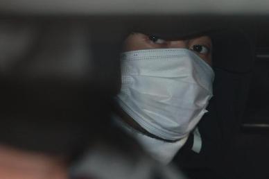 그알 제작진, 세 모녀 살해한 김태현 관련 제보 기다려...