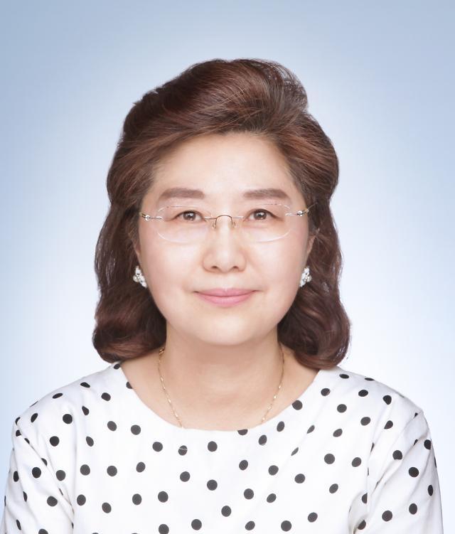 시·도 자치경찰위원회의 첫 출범과 여성위원의 역할