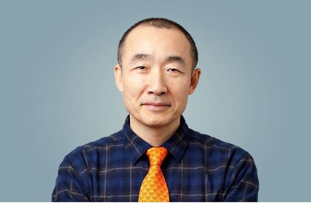 [최준석, 과학의 시선] 윤석열 대선운세 잠룡관상 뉴스 판치는 까닭