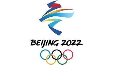 서구서 베이징 올림픽 보이콧 목소리 확산…中 보복 우려