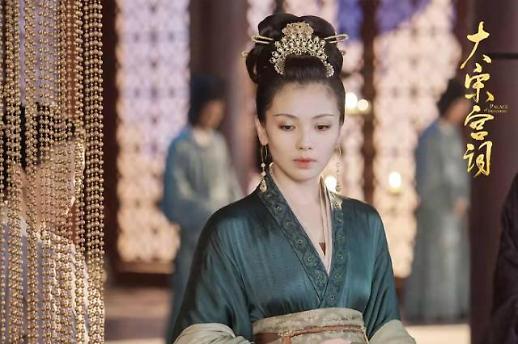【亚洲人之声】你硬凹大女主的样子,真的很尬!