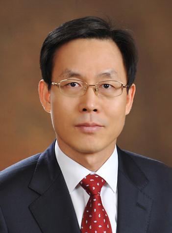 차기 금융연수원장에 서태종 전 금감원 수석부원장 선임