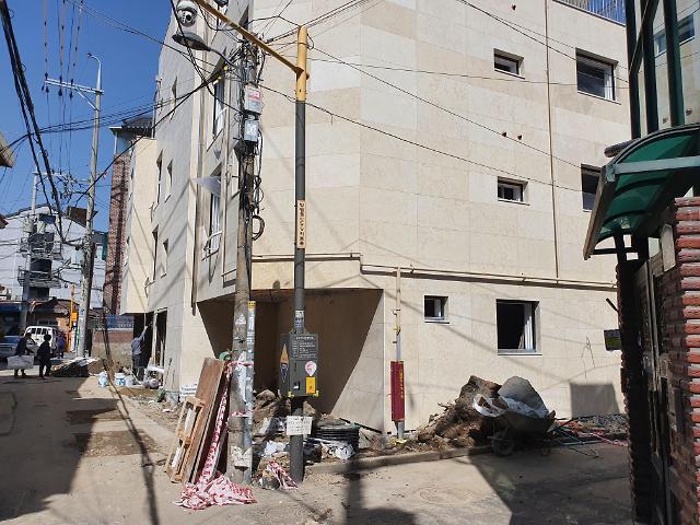 [헷갈리는 공급정책] 공공재개발·도심공공주택…시행자·매입시 분양권 유무 달라