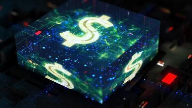 속도내는 디지털 달러에 긴장하는 월가…기존 시스템의 낙오 두려워해