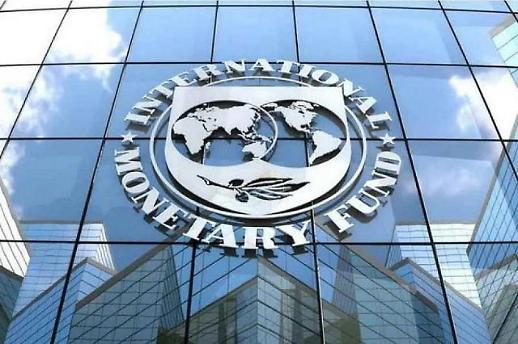 IMF预测今年韩国经济增长3.6%
