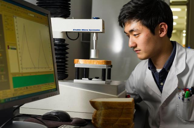 SPC그룹, 자체 개발 '토종효모' 美·日·中·佛 특허 등록