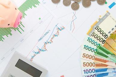 수입 늘었지만 지출이 더 컸다… 2월 나라살림 적자 22.3조원